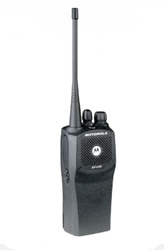 EP450 S