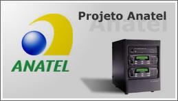 img-projeto-anatel