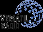 Versátil Radios